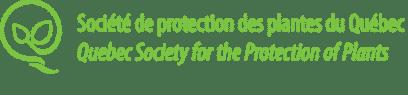 SPPQ Logo